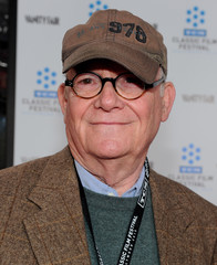 "Buck Henry TCM Classic Film Festival Opening Night Screening Of ""A Star Is Born"""