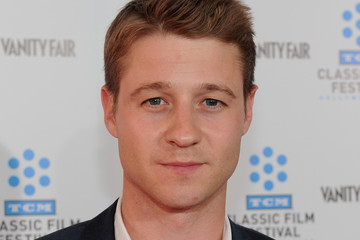 "Benjamin McKenzie TCM Classic Film Festival Opening Night Screening Of ""A Star Is Born"""