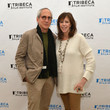 Michael Shamberg TFI Welcome Breakfast - 2012 Tribeca Film Festival