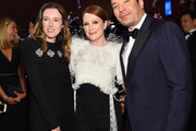 Julianne Moore Clare Waight Keller Photos Photo