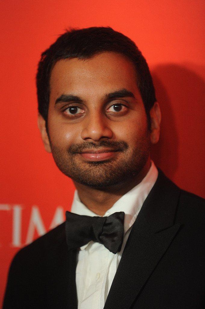 TIME 100 Gala, TIME'S 100 Most Influential People In The