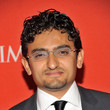 Wael Ghonim TIME 100 Gala, TIME'S 100 Most Influential People In The World - Arrivals