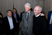 Bill Clinton Photos Photo