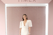 TIMEX Spring 2018 Women's Collection Launch Dinner