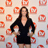 Andrea McLean Picture