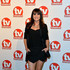 Lucy Pargeter Picture