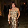 Jane McDonald Photos