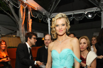 Missi Pyle TWC Oscar After Party In Partnership With Manuele Malenotti, Audi & HP - Inside