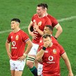 Tadhg Beirne European Best Pictures Of The Day - July 15