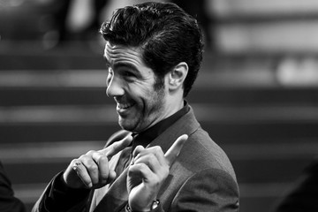 """Tahar Rahim """"Bac Nord"""" Red Carpet - The 74th Annual Cannes Film Festival"""