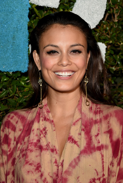 nathalie kelley icons