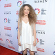 Tal Wilkenfeld An Evening With Women Benefit Presented By Toyota Financial Services For Los Angeles LGBT Center