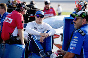 Kyle Larson Photos Photo