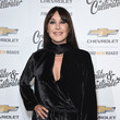 Tamara Mellon Create And Cultivate And Chevrolet Launch Event For The Create & Cultivate 100 List