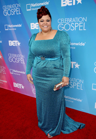 ... 2013 in this photo tamela mann recording artist tamela mann attends