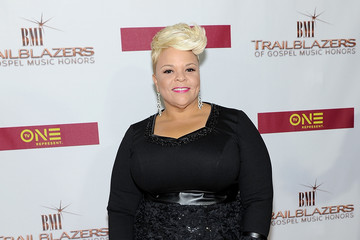 tamela mann dating Tamela mann tour dates and concert tickets in 2018 on eventful get alerts when tamela mann comes to your city or bring tamela mann to your city using demand.