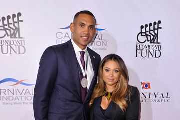 Tamia 29th Annual Great Sports Legends Dinner