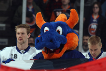 Image result for sparky the dragon