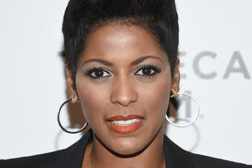 Tamron Hall 'Nas: Time Is Illmatic' Premiere