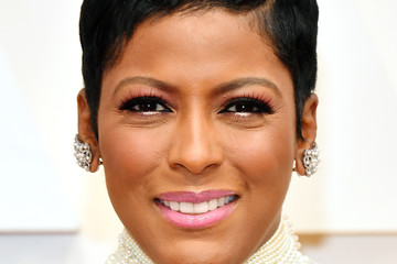 Tamron Hall 92nd Annual Academy Awards - Arrivals