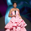 Tamron Hall 51st NAACP Image Awards - Show