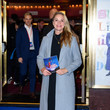 Tamzin Outhwaite 'Mary Poppins' At Prince Edward Theatre - Photocall