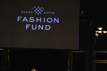 Tania Beasley-Jolly Saint Louis Fashion Fund Emerging Designer Competition