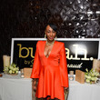Tanjareen Thomas Buttah Skincare Launch Hosted By Lauren London