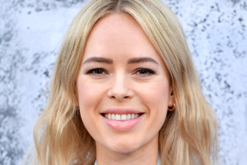Tanya Burr The Summer Party 2019 Presented By Serpentine Galleries And Chanel - Red Carpet Arrivals