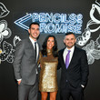 Tanya Ramos Pencils Of Promise 2019 Gala: An Evolution Within