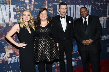 Taran Killam SNL 40th Anniversary Celebration