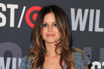 Rachel Bilson Target & William Rast Celebrate The Launch Of Their Limited Edition Collection