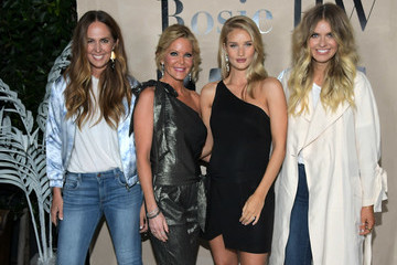 Tash Sefton Rosie HW x PAIGE Launch Event