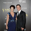 Tasma Walton 4th AACTA Awards Ceremony