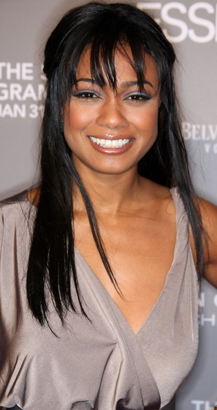 tatyana ali songstatyana ali wiki, tatyana ali husband, tatyana ali mp3, tatyana ali eric andre, tatyana ali, tatyana ali net worth, tatyana ali daydreamin, tatyana ali and jonathan brandis, tatyana ali songs, tatyana ali daydreamin lyrics, tatyana ali parents, tatyana ali instagram, tatyana ali and drake, tatyana ali fiance, tatyana ali on jonathan brandis death, tatyana ali hot, tatyana ali boyfriend, tatyana ali pregnant, tatyana ali biography