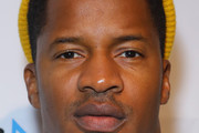 Nate Parker Photos Photo