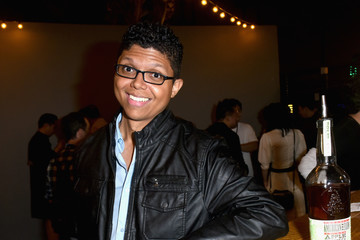 Tay Zonday <#TheHouse2018, Presented By Rise9 And Mashup LA