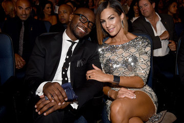 Taye Diggs Inside the 2014 ESPYS