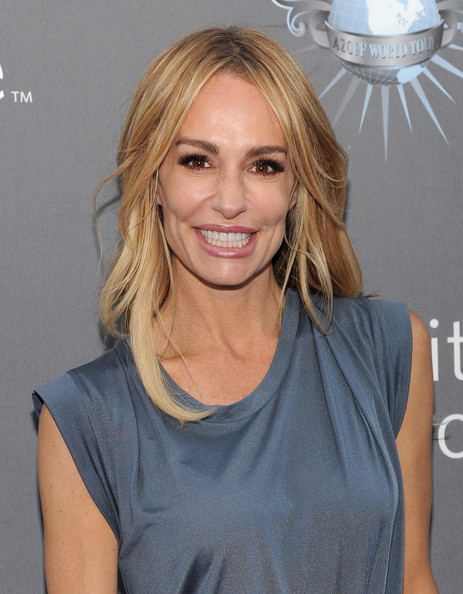taylor armstrong twitter