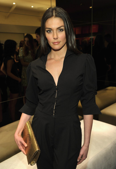taylor cole pics. Taylor Cole Actress Taylor