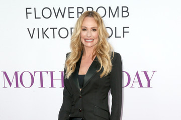 Taylor Armstrong Open Roads World Premiere of 'Mother's Day' - Arrivals