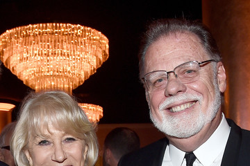 Taylor Hackford 69th Annual Directors Guild of America Awards - Inside