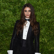 Taylor Hill CFDA / Vogue Fashion Fund 2019 Awards