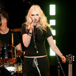 Taylor Momsen 'I Am the Highway: A Tribute to Chris Cornell'