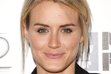 Taylor Schilling 'Listen Up, Phillip' Premieres in NYC