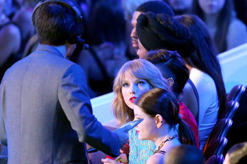 Taylor Swift MTV Video Music Awards Show