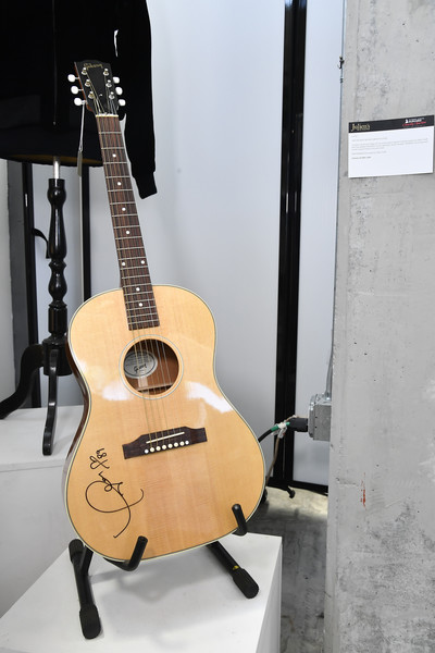 Julien's Auctions Hosts MusiCares Charity Relief Press Preview [taylor swift guitar,string instrument,guitar,musical instrument,plucked string instruments,acoustic guitar,cuatro,string instrument accessory,acoustic-electric guitar,tiple,instrument,guitar,juliens auctions hosts musicares charity relief press preview,string instrument,guitar,acoustic guitar,bass guitar,string instruments,cuatro,string instrument,acoustic guitar,electric guitar,bass guitar,acoustic-electric guitar,guitar,cuatro,string instrument accessory,tiple,steel-string acoustic guitar]