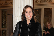 Cristina Parodi Photos Photo