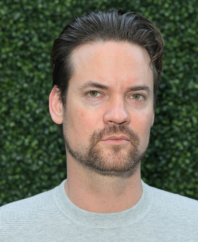Shane West Photos Photos - Ted Baker London Spring/ Summer ...