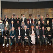 Teddy Gentry Country Music Hall Of Fame 2018 Medallion Ceremony Honors Inductees Johnny Gimble, Ricky Skaggs And Dottie West